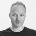 DI Maik Novotny, Architekturjournalist